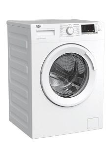 Die WML 61633 NP Waschmaschine Frontlader hat sehr viele Vorteile im Test gezeigt