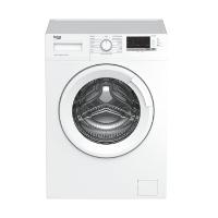 Beko WML 61633 NP Waschmaschine Frontlader Test