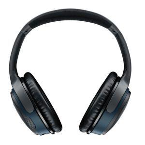 Bose ® SoundLink around-ear kabellose Kopfhörer II