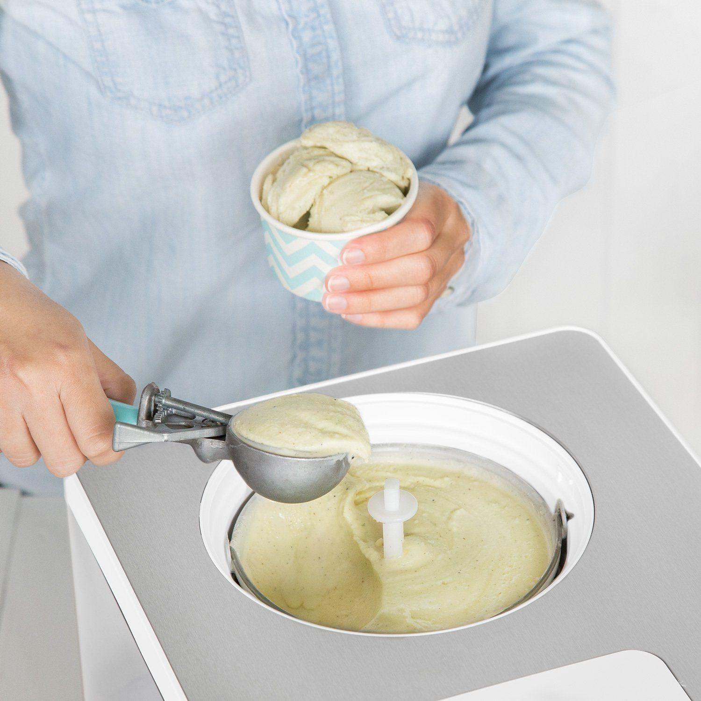 Eismaschine Springlane Kitchen Elisa