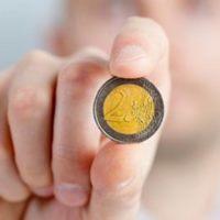 Wann bekommen Sie einen Zuschuss für einen Bürostuhl von der Rentenversicherung - und wie gehen Sie dabei vor?