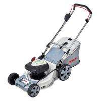 IKRA IAM 40-4325 TwinPower