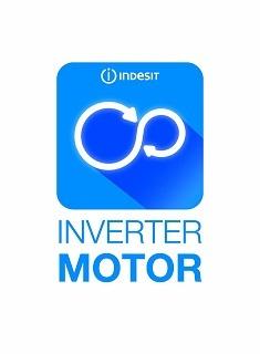 Der Inverter Motor ist besonders leise und langlebig TEst