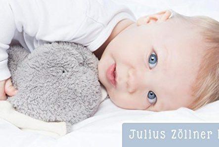 Zöllner babymatratze u expertentesten