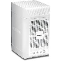 Server Trendnet TN-200 NAS