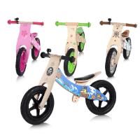 Baby Vivo Laufrad Kinderlaufrad