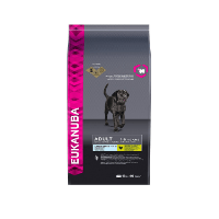 Eukanuba Premium Hundefutter