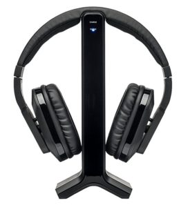 MEDION LIFE E69288 (MD 84299) Funkkopfhörer