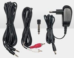 MEDION LIFE E69288 (MD 84299) Funkkopfhörer test
