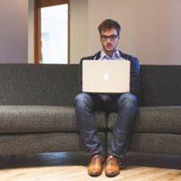 Wann muss ein Bürostuhl ausgetauscht werden?