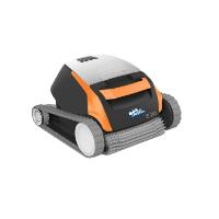 Maytronics 500968 – Hochdruckreiniger Elektrische