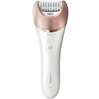 Philips BRE652/00 Epilierer