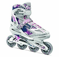 Roces Damen Inline-Skates  400773-001 im Test