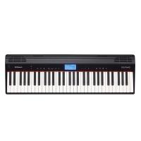 Casio ctk-1500 – Keyboard 61 Tasten 100 Songs und 120 Sounds