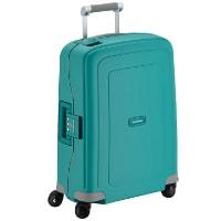 Samsonite S'Cure Spinner 55/20 Koffer
