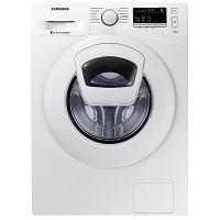 Die WW70K4420YWEG Waschmaschine Frontlader von Samsung hat sich sehr gut im Test gezeigt