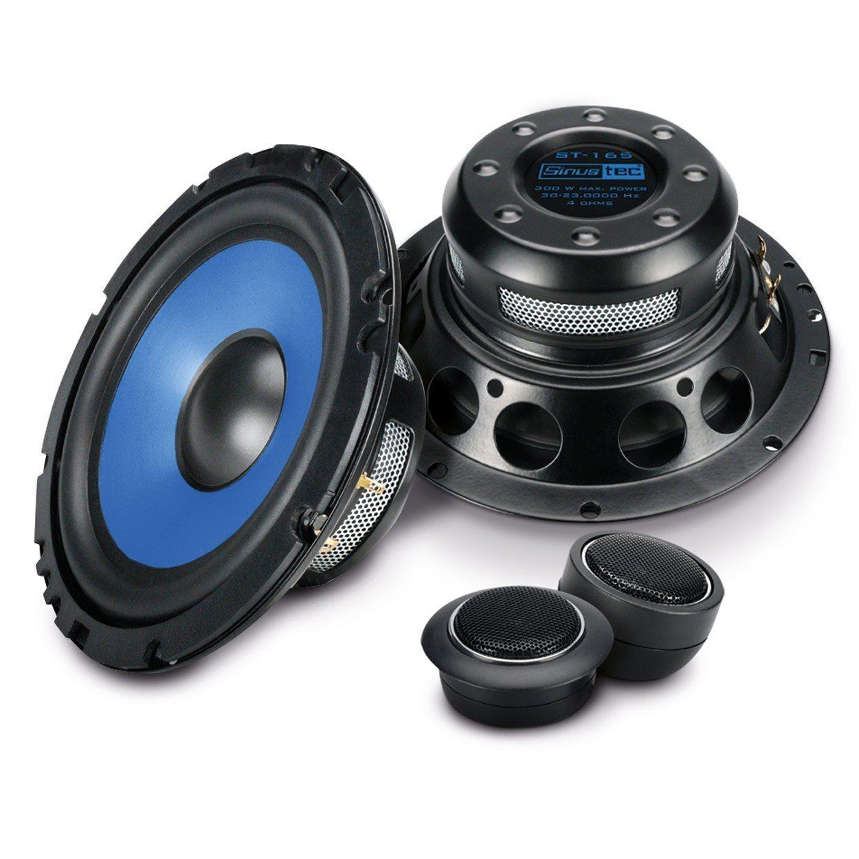 5 Tipps für ihr Soundsystem im Auto