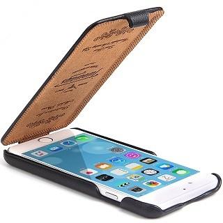 Die s-lzdx iPhone 7 Hülle bietet eine hohe Sicherheit Test