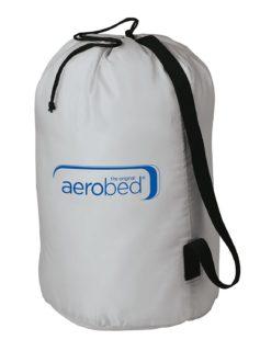 Aerobed Luftbett Premium Colletion: Vorteile im Test und Vergleich