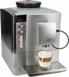Kaffeevollautomaten Test 02 2019 Die Besten Kaffeevollautomaten Im