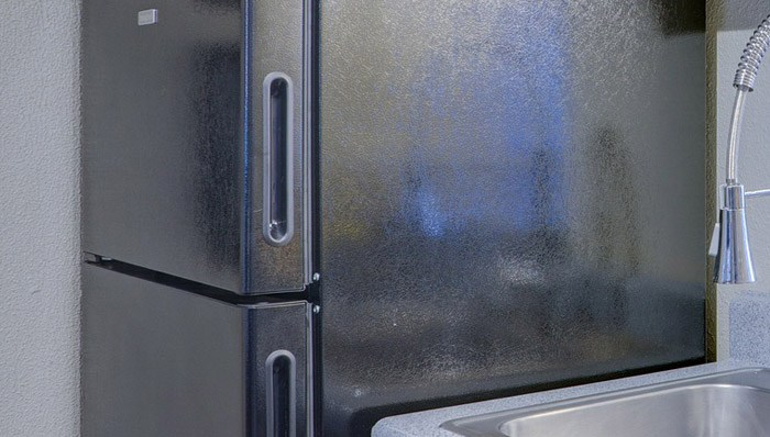 Kühl-Gefrierkombinationen im Test auf ExpertenTesten.de