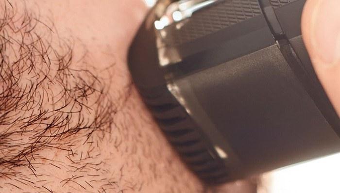 Bartschneider  im Test auf ExpertenTesten