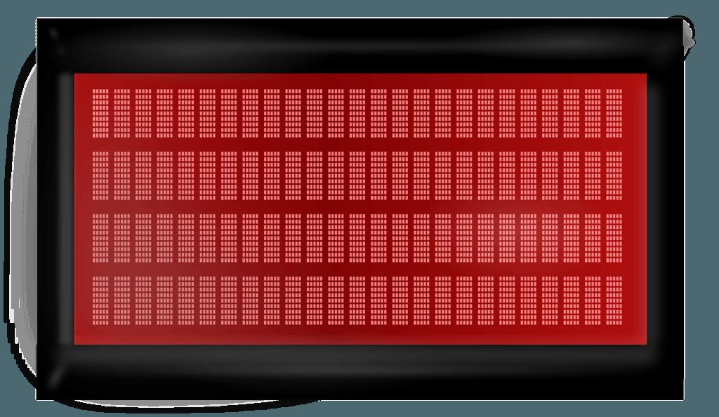 Heating 146210 1280