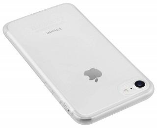 Die UltraSlim iPhone 7 Hülle bietet optimalen Schutz vor Dreck und Wasser Test