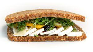 Sandwich 890822