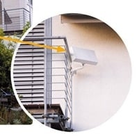 Satellitenschüssel selber montieren oder einstellen lassen?