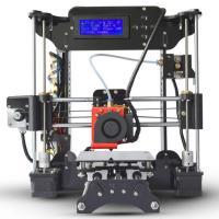 Der Bausatz - 3D Drucker ganz einfach selber bauen