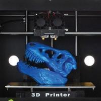 Tipps zum Kauf eines 3D Druckers