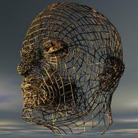 Metall drucken? Welches Material gibt es für 3D Drucker?
