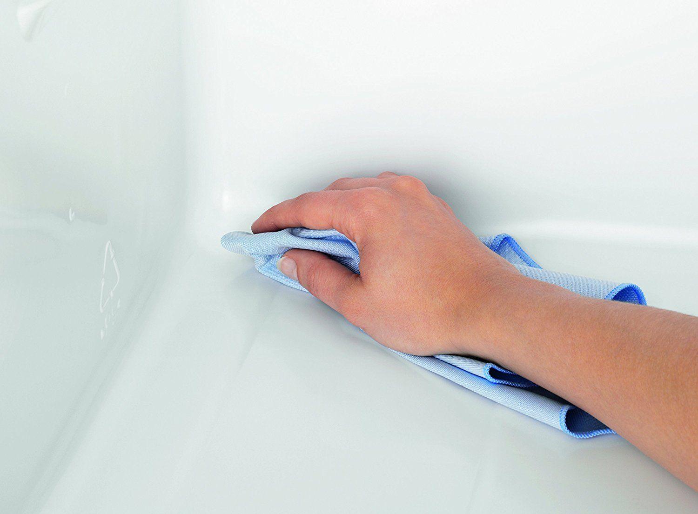 Aeg Kühlschrank Integrierbar 122 Cm : Einbaukühlschrank mit gefrierfach test u die besten