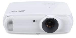 Acer H5382BD DLP Projektor