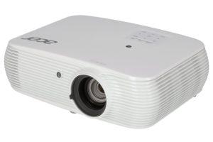 Acer H6512BD DLP Projektor