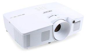 Acer H6517ABD DLP Projektor