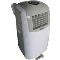 Aktobis Klimagerät WDH-TCB1263
