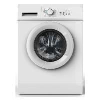 Amica WA 14680 W Waschmaschine Frontlader Test