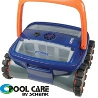 Poolroboter Astral Max 5 von PoolCare
