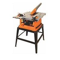 Atika 302660 PTK2505 Tischkreissäge Test