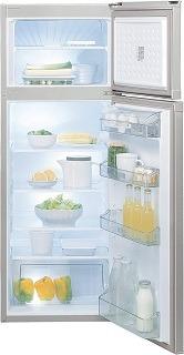 Bauknecht KDA 2473 A2+ IO Kühlschrank im Test & Vergleich