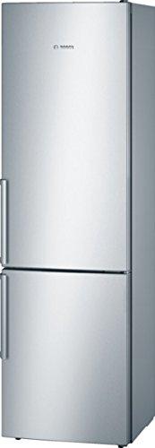 Bosch KGE39AI40 Serie 6 Kühl-Gefrier-Kombination SmartCool