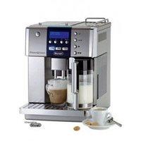 Delonghi Esam6600 Kaffeevollautomat Im Test 2018 Expertentesten