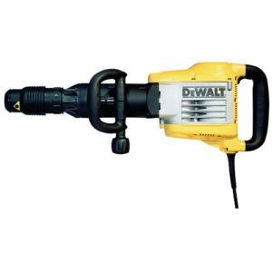 DeWalt Abbruchhammer D25940 1600 W