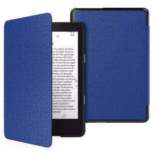 ebook reader zubehör