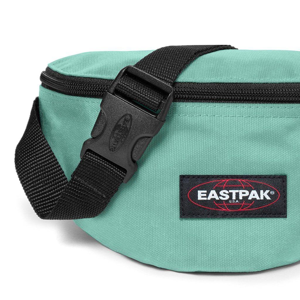 Eastpak Springer G%C3%BCrteltasche