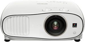 Epson EH-TW6700W Projektor