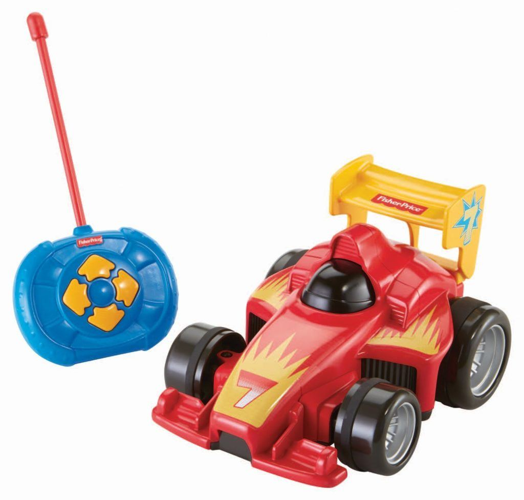 Fisher Price Mattel BHX87