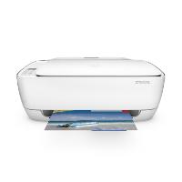 Der HP Deskjet 3630 All-in-One im Multifunktionsdrucker Test und Vergleich